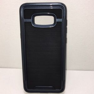 Other - Samsung Galaxy S8 Plus Flex Hybrid Case